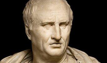 Frasi di Cicerone, tutti i segreti sul maestro della sintassi latina.