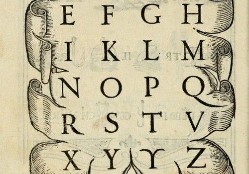 Poiché in latino: la congiunzione dai mille usi.